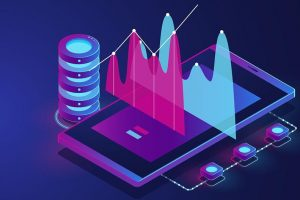 predictive-analytics-mobile-apps-guide